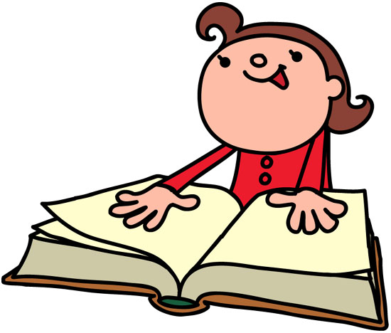夏休み、冬休みの宿題の定番と ... : ドリル 無料 : 無料